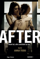 After Saison 1 (Edition film collector)