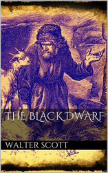 The Black Dwarf