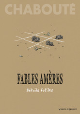 Fables amères - Tome 02