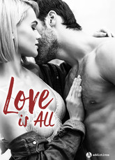 Love is All – 3 histoires