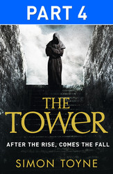 The Tower: Part Four