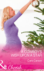 A Cowboy's Wish Upon A Star