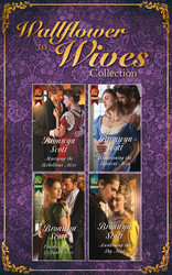 The Wallflowers To Wives Collection
