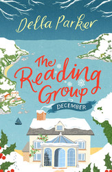 The Reading Group: December