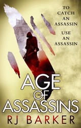Age of Assassins