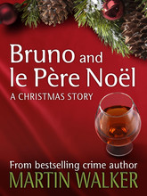 Bruno and le Père Noel