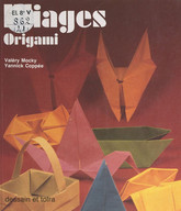 Pliages, origami