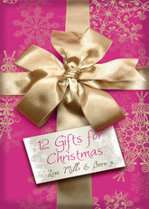 12 Gifts for Christmas