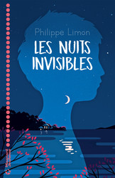 Les nuits invisibles