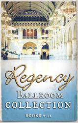 Regency Collection 2013 – Part 2