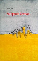 Nullpunkt Carrion