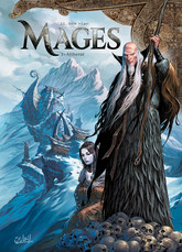 Mages T03