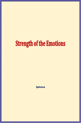 Strength of the Emotions