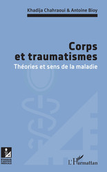 Corps et traumatismes