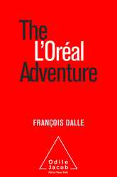 The L'Oréal Adventure
