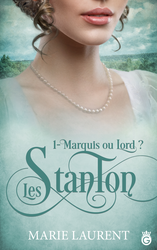 Marquis ou Lord ?