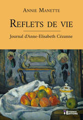 Journal d'Anne-Elisabeth Cézanne