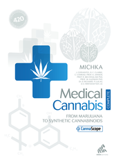 Medical Cannabis - Complete Edition