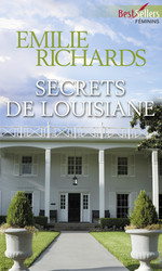 Secrets de Louisiane