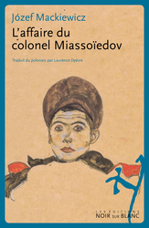 L'affaire du colonel Miassoïedov