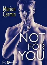 Not for You (teaser)