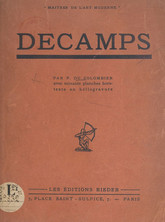Decamps