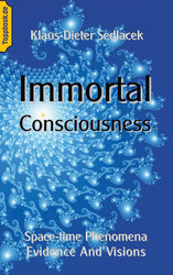 Immortal Consciousness