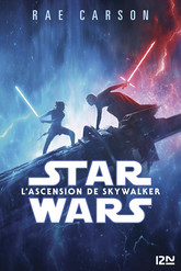Star Wars Episode IX - L'Ascension de Skywalker