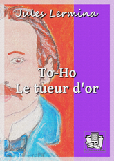 To-Ho le tueur d'or