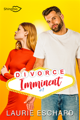 Divorce Imminent Tome 1
