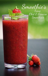 Top 50 Smoothies
