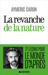 La Revanche de la nature