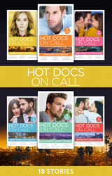 Hot Docs On Call Collection