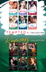 Tempted By…And Rumours Collections
