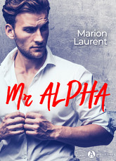 Mr Alpha (teaser)