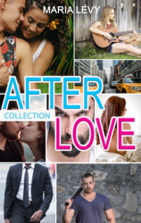 AFTER LOVE  (Collection)