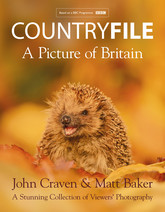 Countryfile – A Picture of Britain