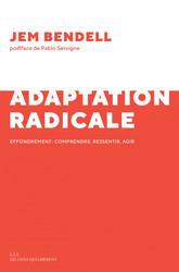 L'adaptation radicale