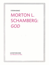 Morton L. Schamberg: God