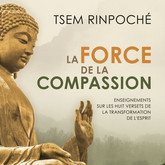 La force de la compassion
