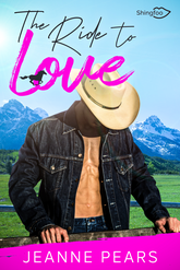 The Ride To Love