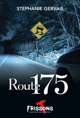 Route 175