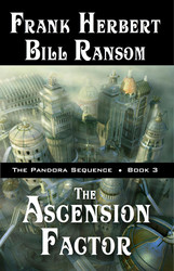The Ascension Factor