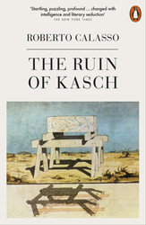 The Ruin of Kasch