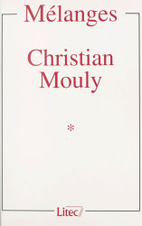 Mélanges Christian Mouly (1)
