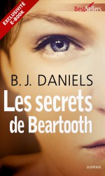 Les secrets de Beartooth