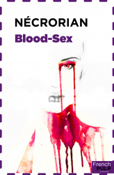 Blood-Sex