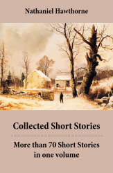 Collected Short Stories: More than 70 Short Stories in one volume