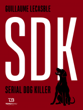 SDK - Serial Dog Killer