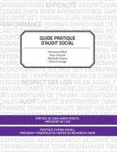 Guide Pratique d'Audit Social de Conformité